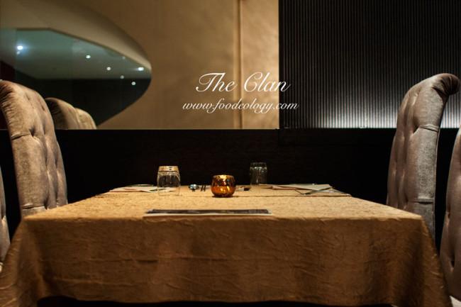 The-Clan-Restaurant