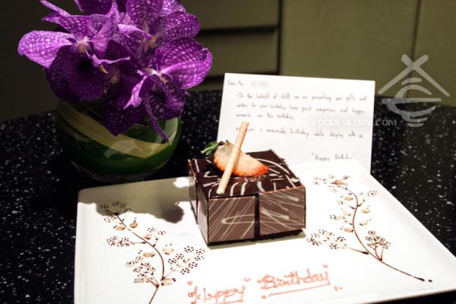 Hansar-Bangkok_Cake