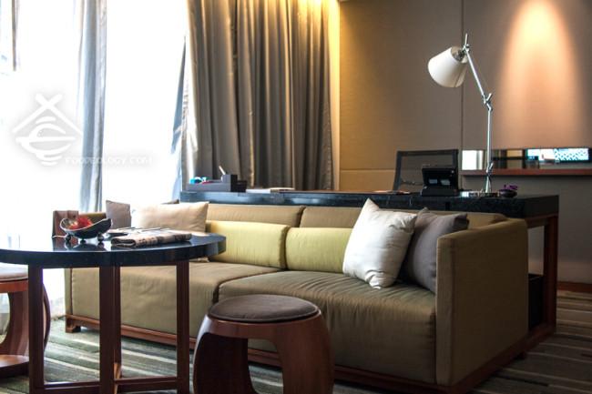 Hansar-Bangkok_Living-Room