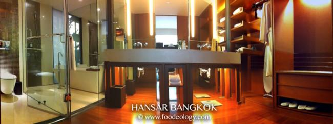 Hansar-Bangkok_Washroom