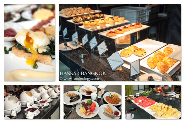 Hansar-Bangkok_eve-food