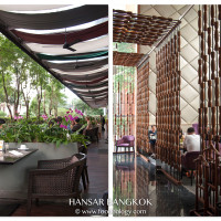 Hansar-Bangkok_eve