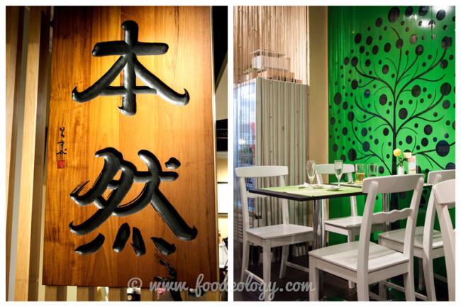 Honzen-Cafe_Singapore