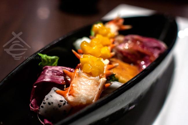 King-Crab-Claw-Salad_Dozo