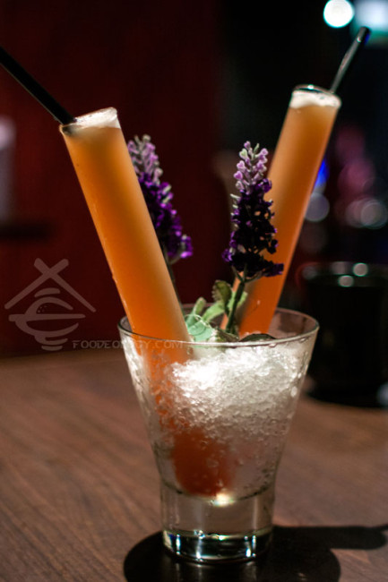 Mocktail_Dozo