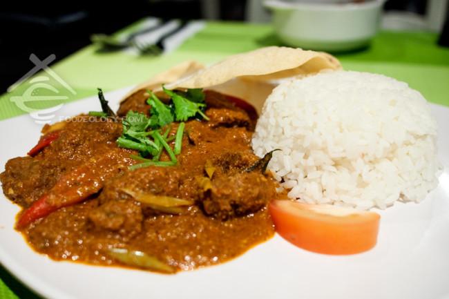 Rendang-Rice_Honzen