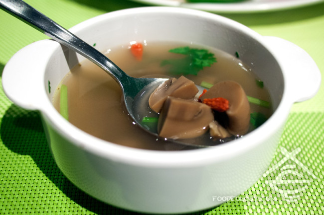 Soup_Honzen