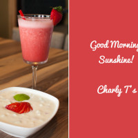 Charly-T's-Breakfast