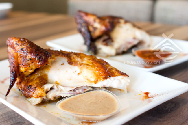 Charly-Ts-Rotisserie-Chicken