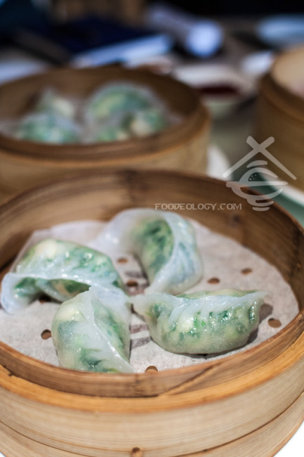 Chives-and-Prawn-Dumpling_Si-Chuan-Dou-Hua