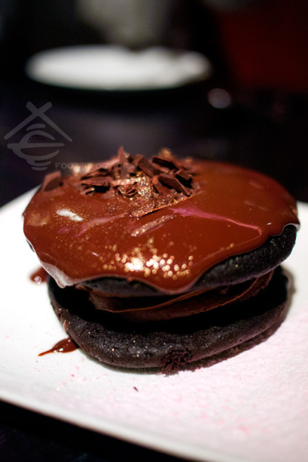 Double-Chocolate-Whoopie-Pie_The-Pelican
