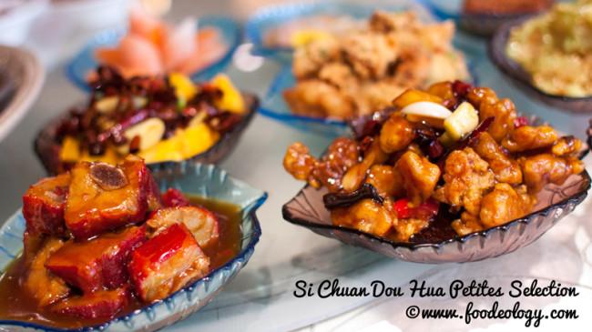 Si-Chuan-Dou-Hua-Petites-Selection