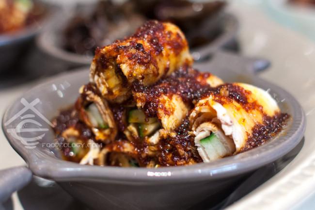 Sliced-Pork-in-Garlic-and-Chilli-Sauce_Si-Chuan-Dou-Hua