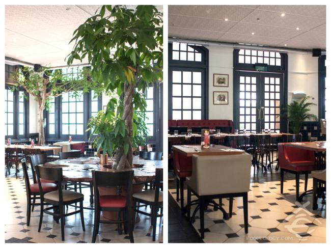 Halia-Raffles-Hotel