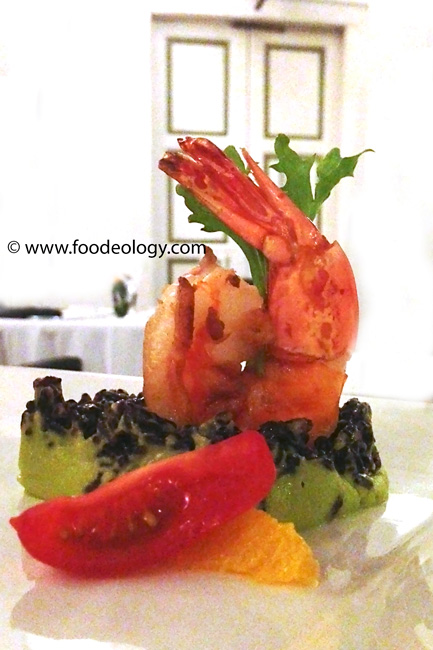 King-Tiger-Prawns_Senso