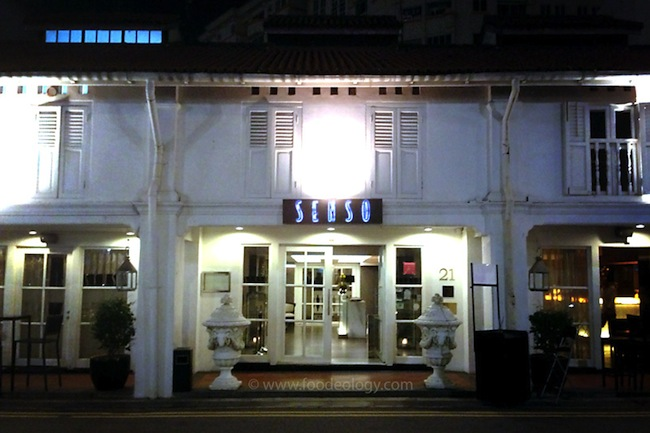 Senso-Ristorante-&-Bar_Singapore