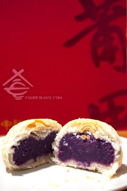 Crispy-Mooncakes-Purple-sweet-potato_Putien