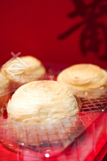 Crispy-Mooncakes_Putien
