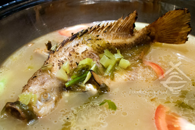 Grilled-Fish-with-Preserved-Vegetables_Crystal-Jade-Steamboat-Restaurant
