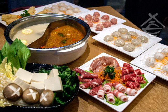 Meat-Set_Crystal-Jade-Steamboat-Restaurant