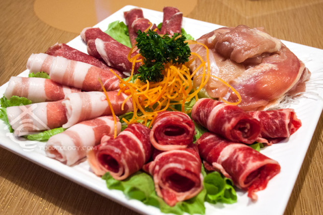 Meat_Crystal-Jade-Steamboat-Restaurant