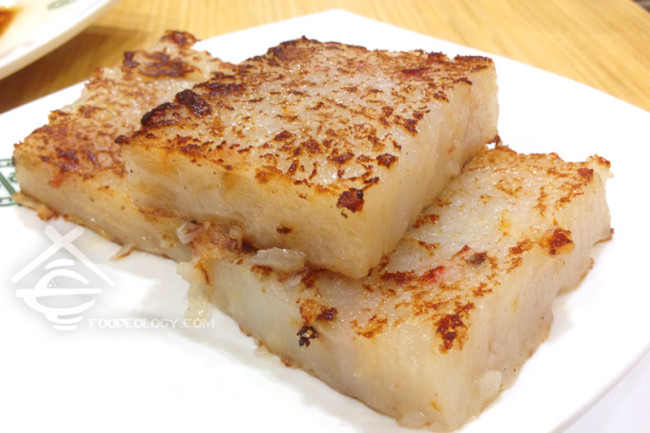 Pan-Fried-Carrot-Cake_Tim-Ho-Wan