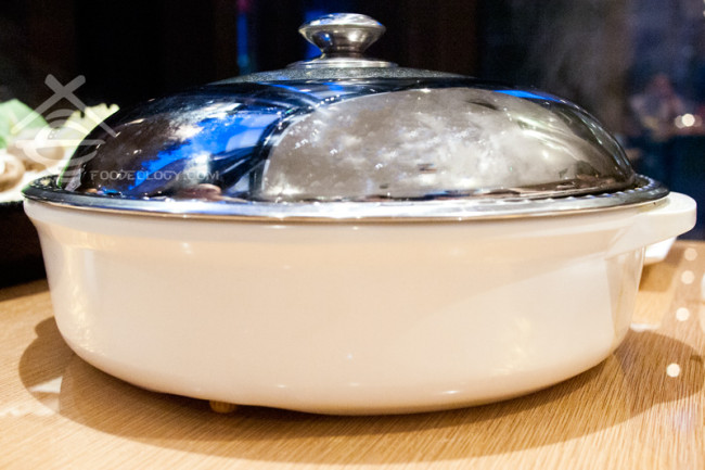 Pot_Crystal-Jade-Steamboat-Restaurant