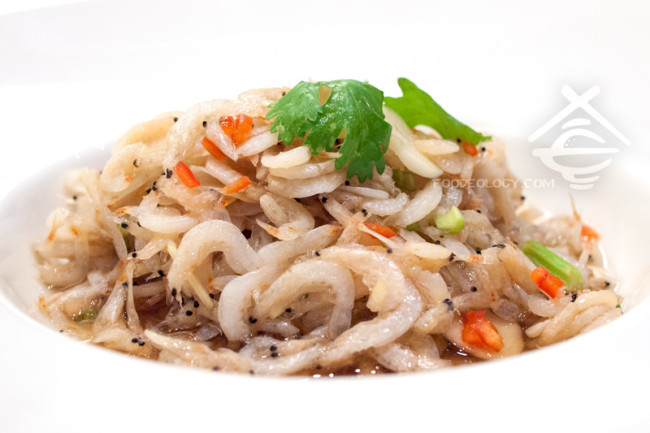 Shrimps-tossed-with-vinegar_Putien