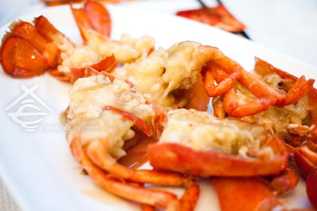 Boston Lobster-Braised-with-Superior-Stock_JUMBO-Seafood