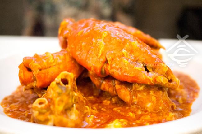 Chili-Crab_JUMBO-Seafood