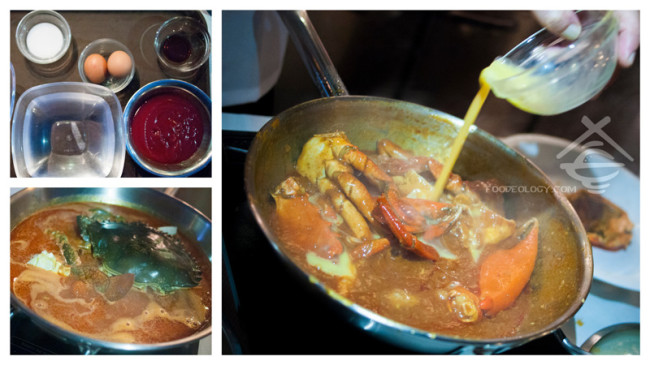 Cooking-Chili-Crab_JUMBO-Seafood