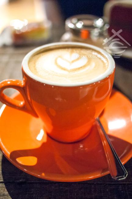 Dutch-Colony-Coffee-Co_PasarBella