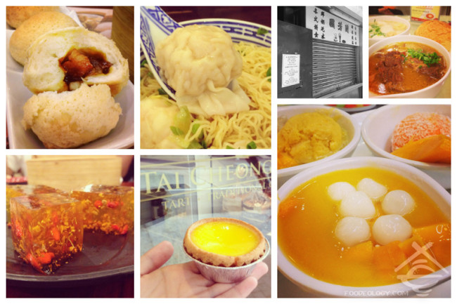Hong-Kong-Food-2013