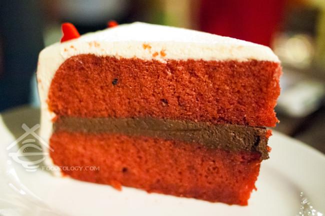 Red-Velvet-Cake_Frootkeyk_PasarBella