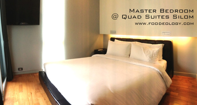 Master-Room_Quad-Suites-Silom