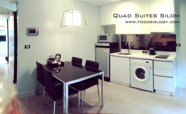 Quad-Suites-Silom_Bangkok
