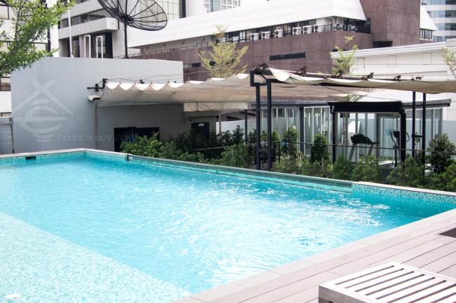 Rooftop-Garden_Quad-Suites-Silom
