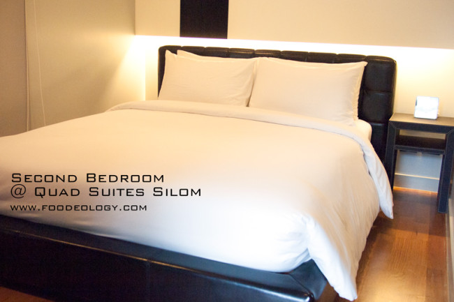 Second-Room_Quad-Suites-Silom