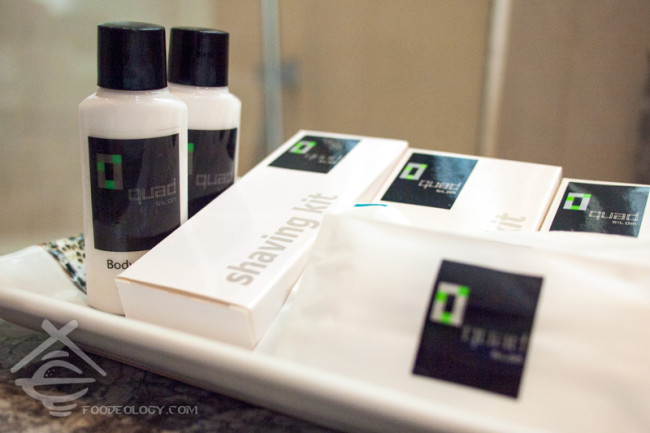 Toiletries_Quad-Suites-Silom