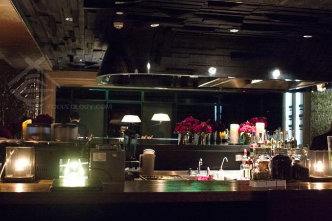 Bar_HOTEL-QUOTE-Taipei