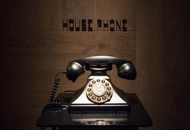 House-Phone_HOTEL-QUOTE-Taipei