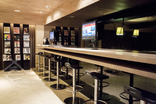 Lounge-High-Chair_HOTEL-QUOTE-Taipei