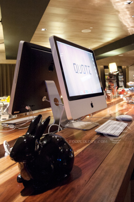 Lounge-iMac_HOTEL-QUOTE-Taipei