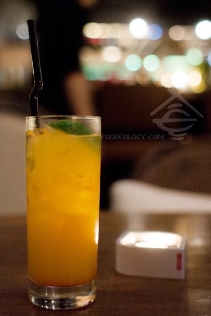 Tequila-Sunrise_HOTEL-QUOTE-Taipei
