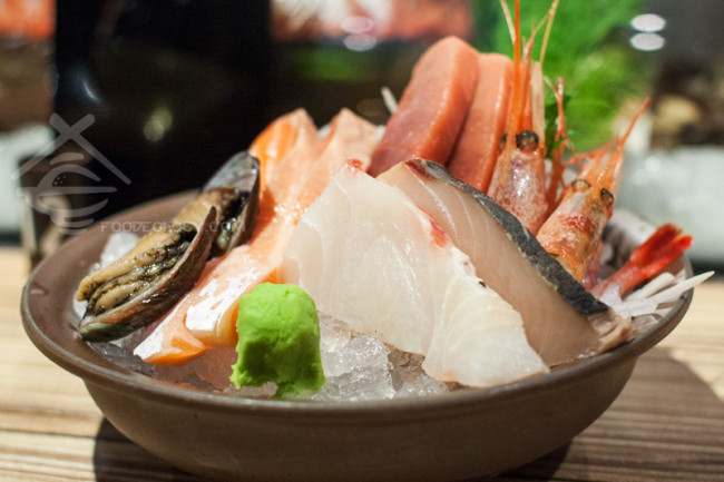 Premium-Sashimi_Addition-Aquatic-Development