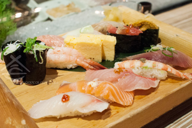 Premium-Sushi-Full_Addition-Aquatic-Development