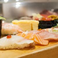 Premium-Sushi_Addition-Aquatic-Development