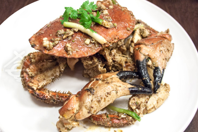 Scottish-Brown-Crabs-in-White-Pepper_Red-House-Seafood