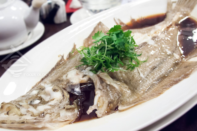 Steamed-Megrim-Fish_Red-House-Seafood