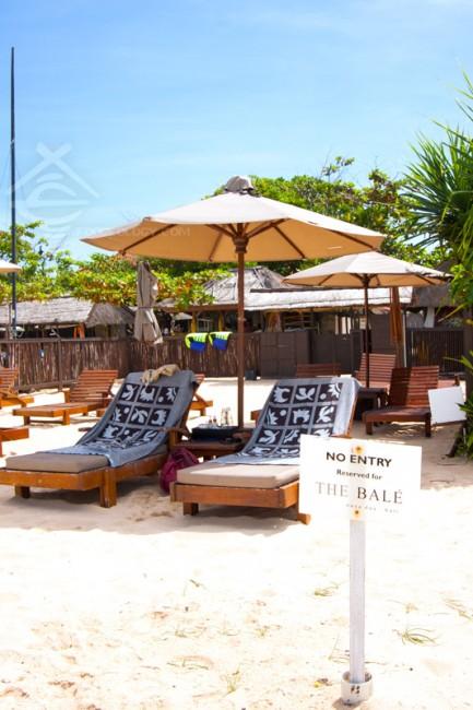 Beach-Club_The-Bale